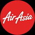 AirAsia Indonesia Investments