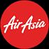 AirAsia Indonesia Investments