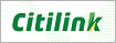 Citilink Aviation Company Profile Indonesia Investments Garuda Indonesia