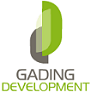 Gading Development Company Profile GAMA Indonesia Investments