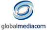 Global Mediacom Company Profile Indonesia Investments