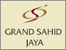 Hotel Grand Sahid Jaya Indonesia Investments Company Profile SHID