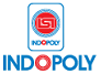 Indopoly Swakarsa Industry Company Profile Quote IPOL