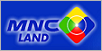 MNC Land Company Profile Indonesia Investments