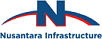 Nusantara Infrastructure Google News META Company Profile Indonesia Investments