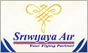 Sriwijaya Air Company Profile Indonesia Investments