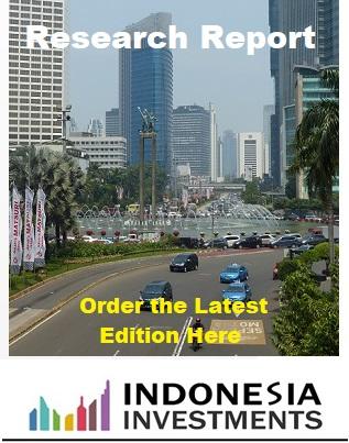 Population Of Indonesia Demographic Composition Indonesia
