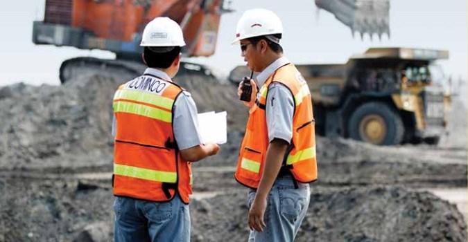 Indonesian Coal Mining Companies in Focus: Indo Tambangraya