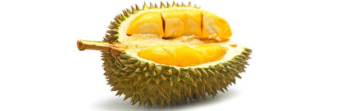 Tropical Fruit in Indonesia: Eyeing Rising Domestic Output