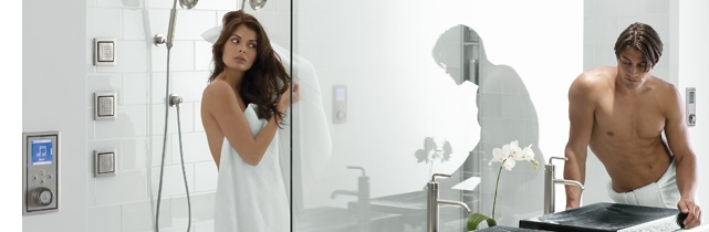 Kohler Builds New Factory in Indonesia for Export Focus | Indonesia ...
