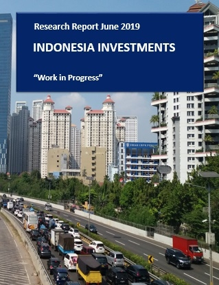 Monetary Policy Central Bank: Bank Indonesia's Decisions at