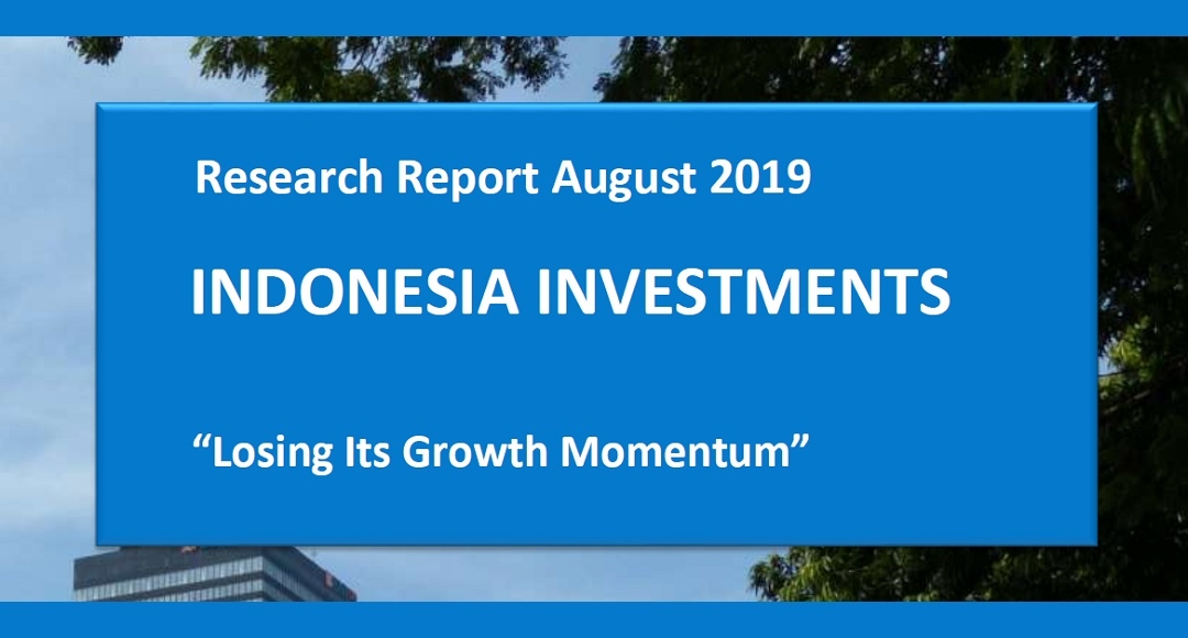 Investing in Indonesia | Indonesia Investments
