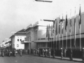 60th Anniversary 1st Asian African Conference - Bandung Conference 1955