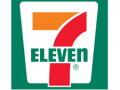 Charoen Pokphand Indonesia to Acquire Convenience Store 7-Eleven
