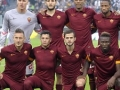 Remarkable News: AS Roma Football Players Denied Entry into Indonesia