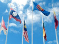 Foreign Direct Investment (FDI) in ASEAN Fell in 2015