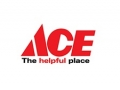 Ace Hardware Indonesia Plagued by Weak Rupiah & Purchasing Power