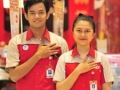 Ace Hardware Indonesia's Sales in 2017 Exceed Expectations