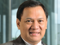 Agus Martowardojo Nominated for Governor of Indonesia's Central Bank