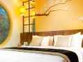 Investment Project Hospitality: 4-Star Hotel in South Jakarta for Sale