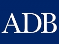 Asian Development Bank Cuts Economic Growth Outlook 2015 & 2016