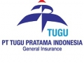 Asuransi Tugu Pratama Indonesia Prepares IPO on Indonesia Stock Exchange
