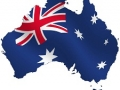 Indonesia-Australia Comprehensive Economic Partnership Agreement