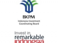 BKPM Indonesia Investments