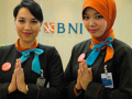 Financial Institutions in Focus: Bank Negara Indonesia (BNI)