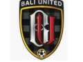 Bali United; First Football Club to Conduct IPO on the Indonesia Stock Exchange
