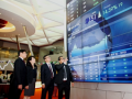 Indonesia Stock Exchange Expects 30 Companies to Conduct IPO in 2014