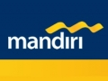 Shareholders Bank Mandiri Approve 1:2 Stock Split