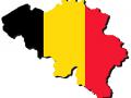 Bilateral Economic Relations Belgium & Indonesia: 5th Economic Mission