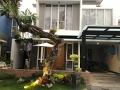 Property Indonesia: Luxurious House for Sale in Yogyakarta, Strategic Position