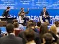 Blockchain INDO Conference: How Blockchain Will Change Indonesia's Digital Economy