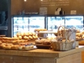 Urban Lifestyle Indonesia: Consumption Wheat & Bread Products Rises