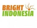 Market Entry into Indonesia; BRIGHT Indonesia's Business Partnership Engagement
