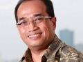 Cabinet Reshuffle Indonesia: Budi Karya Sumadi New Transportation Minister