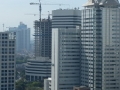 Cement Consumption in Indonesia Declines in 2014