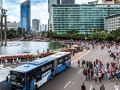 Economy of Indonesia; Latest World Bank Report Makes Indonesians Fear a Looming Recession