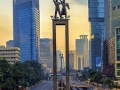 Indonesia Investments' Research Report Released: November 2019 Edition