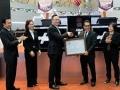 IPO News: Indah Prakasa Sentosa's Debut on the Indonesia Stock Exchange