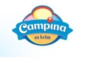 IPO News Indonesia: Campina Ice Cream Industry Makes Trading debut
