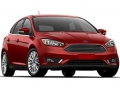 Automotive Sector: Ford Cars to Return on the Streets of Indonesia?