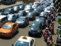 Overview of the Automotive Industry of Indonesia; the Electric Vehicle Arrives on the Scene