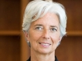 IMF Director Christine Lagarde Visits Indonesia to Join Conference, Not for Loan Talks