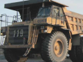 Heavy Equipment Production & Sales on the Rise in Indonesia