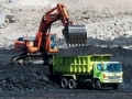 Earnings Indonesian Coal Miners Down on Weak Global Coal Prices