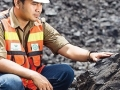 Despite High Price, Coal Output Remains Limited in Indonesia