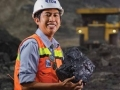 Coal Mining Policies in Indonesia: Coal Price Cap to Be Removed